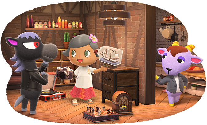 NSwitch_AnimalCrossingNewHorizons_HHP_Clientele_Img.png