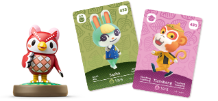 NSwitch_AnimalCrossingNewHorizons_HHP_Clientele_SideImg_Mob.png