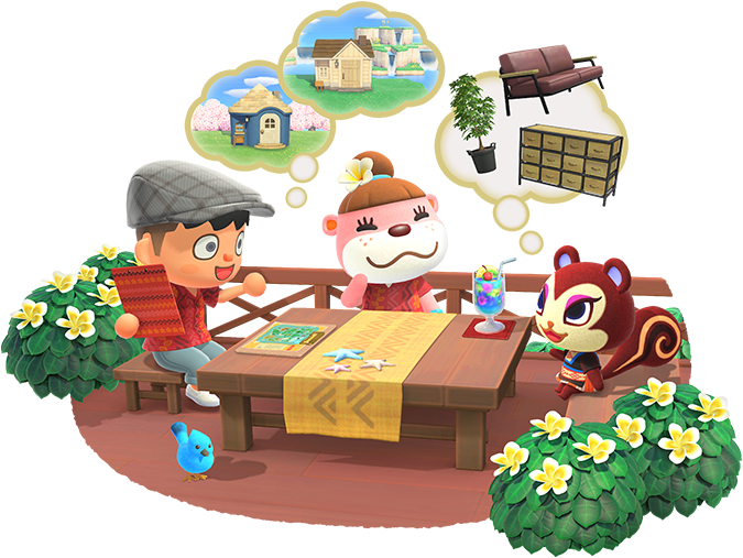 NSwitch_AnimalCrossingNewHorizons_HHP_Dreams_Img.png