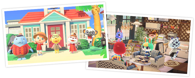 NSwitch_AnimalCrossingNewHorizons_HHP_Office_Img.png