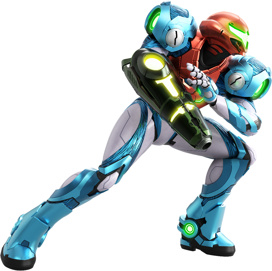 Metroid_Dread_Overview_Intel_Char.png
