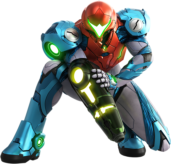 Metroid_Dread_Overview_Road_Char.png