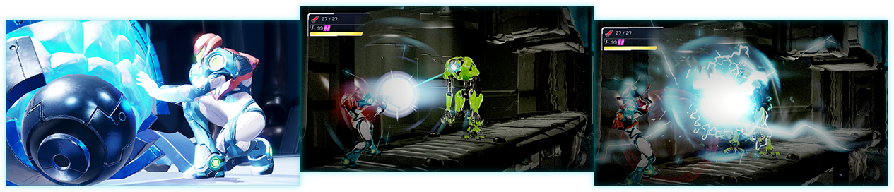 Metroid_Dread_Overview_Threat_Scr_02.png