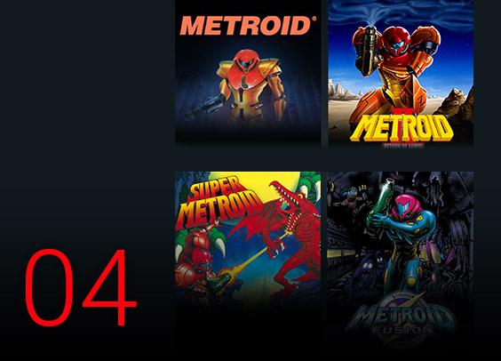 Metroid_Dread_Reports_Intro_Img_04.jpg