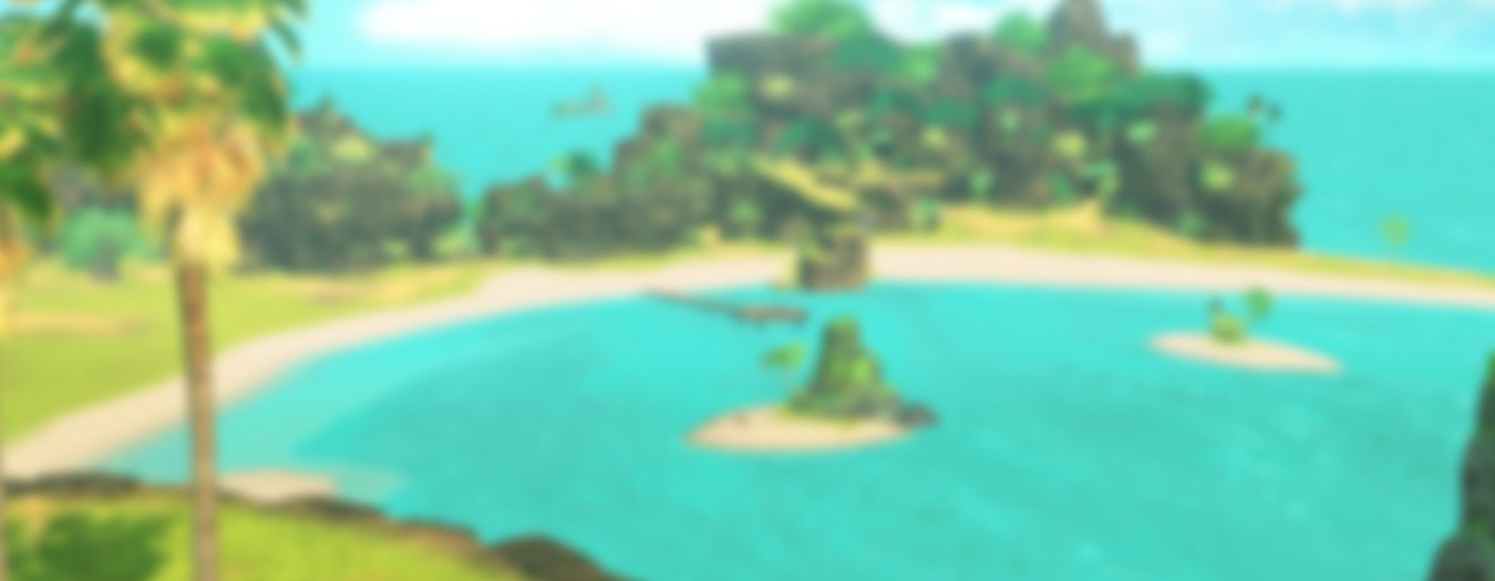 character_slider_03_bg.jpg