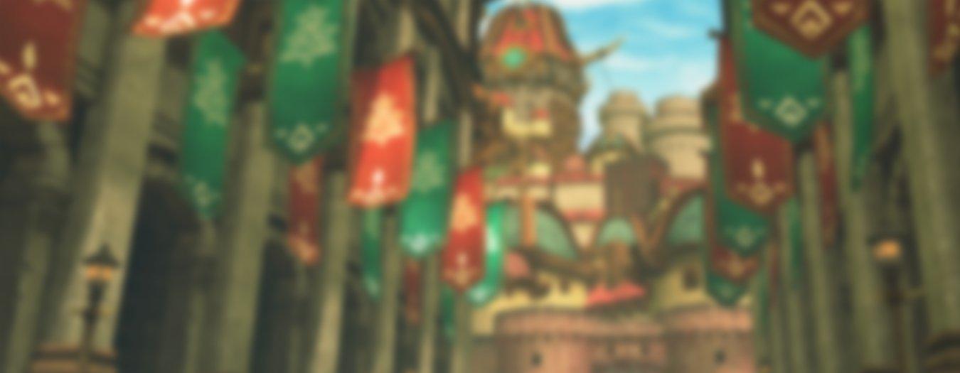 character_slider_05_bg.jpg