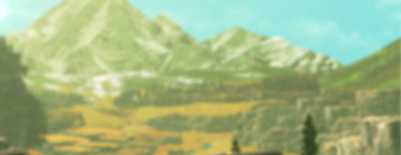 character_slider_07_bg.jpg