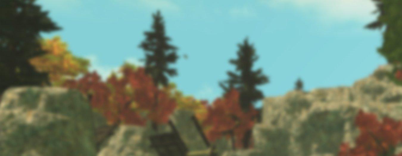 character_slider_08_bg.jpg