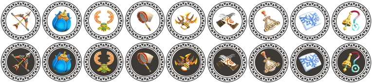 carousel-bullets-tools