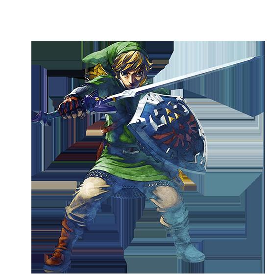 Zelda_SkywardSwordHD_Carousel_Char_Link.png