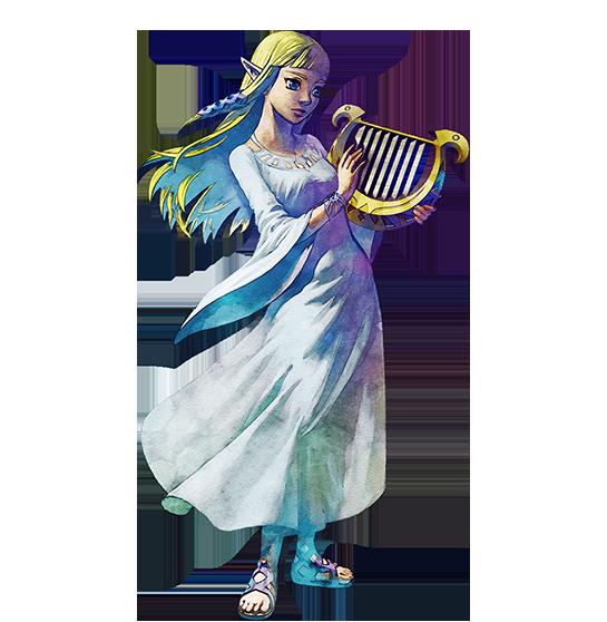 Zelda_SkywardSwordHD_Carousel_Char_Zelda.png