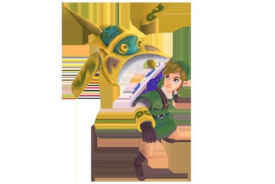 Zelda_SkywardSwordHD_Carousel_Tools_Beetle.png