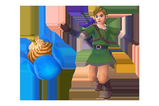 Zelda_SkywardSwordHD_Carousel_Tools_Bombs.png