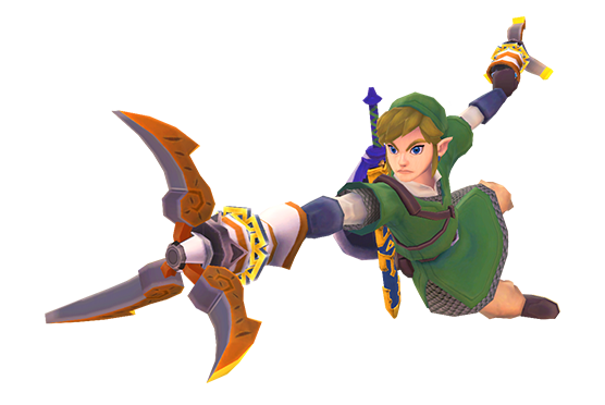 Zelda_SkywardSwordHD_Carousel_Tools_Clawshots.png