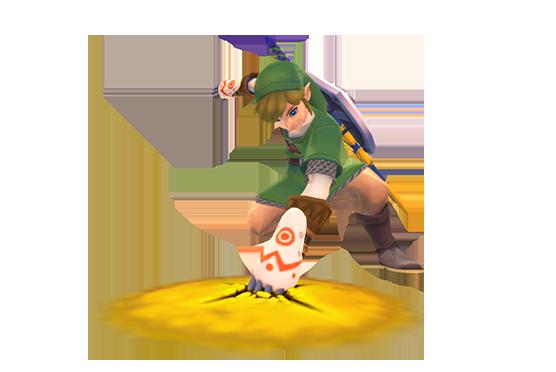 Zelda_SkywardSwordHD_Carousel_Tools_DiggingMitts.png