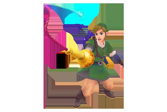 Zelda_SkywardSwordHD_Carousel_Tools_Whip.png