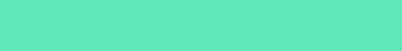 divider-pixel-green