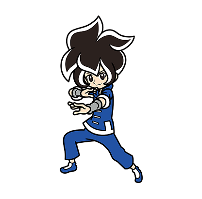 WarioWare_GetItTogether_Crew_Carousel_02_YoungCricket.png