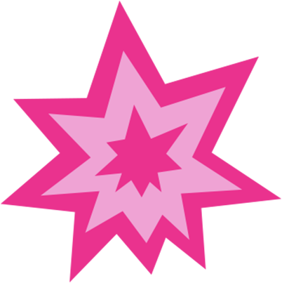 explosion-pink