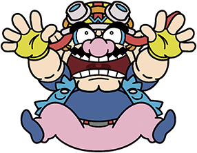 together-wario