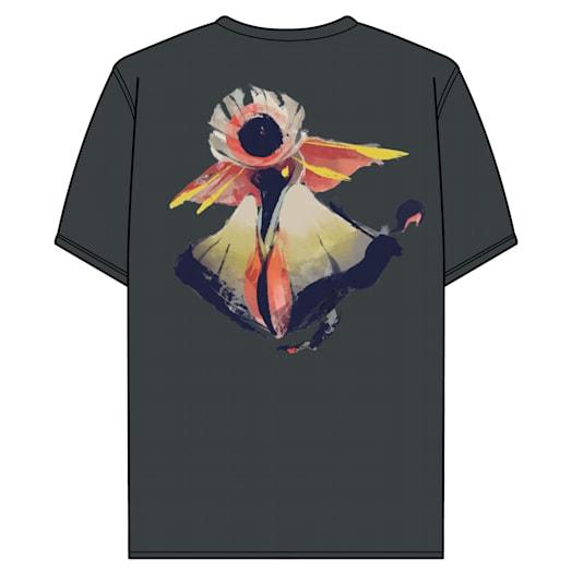 Aknosom T-Shirt - MONSTER HUNTER RISE image 3