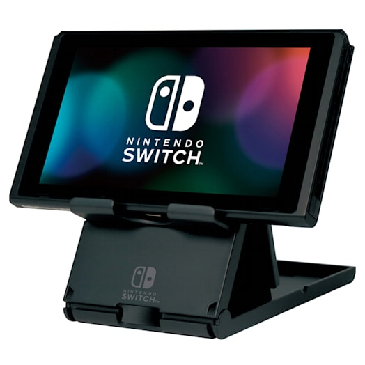 Nintendo Switch Play Stand image 1