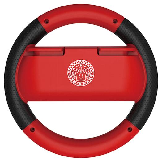 Nintendo Switch Joy-Con Wheel - Mario image 2