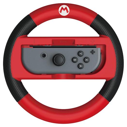 Nintendo Switch Joy-Con Wheel - Mario image 1
