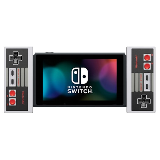 Nintendo Entertainment System Controllers for Nintendo Switch image 3
