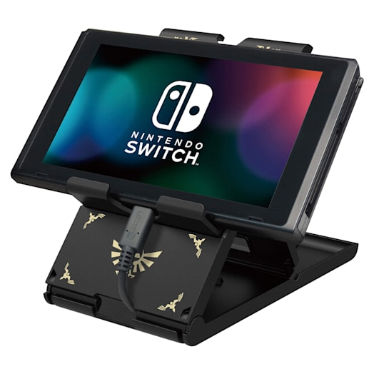 Nintendo Switch Play Stand - The Legend of Zelda image 2