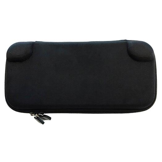 Nintendo Switch Hard Pouch - Black image 3