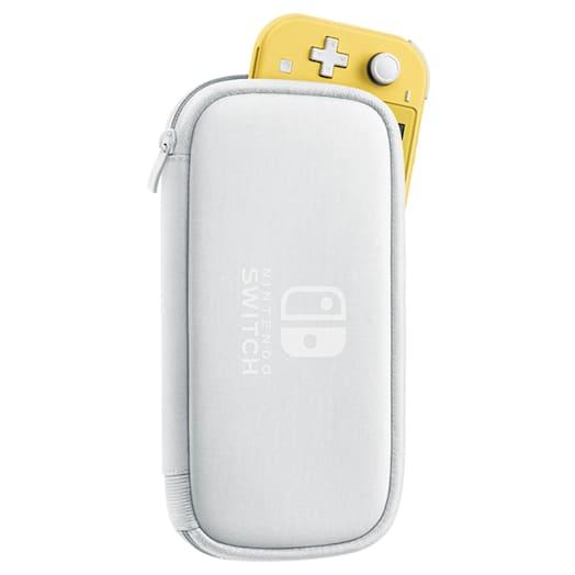 Nintendo Switch Lite Accessory Set image 2
