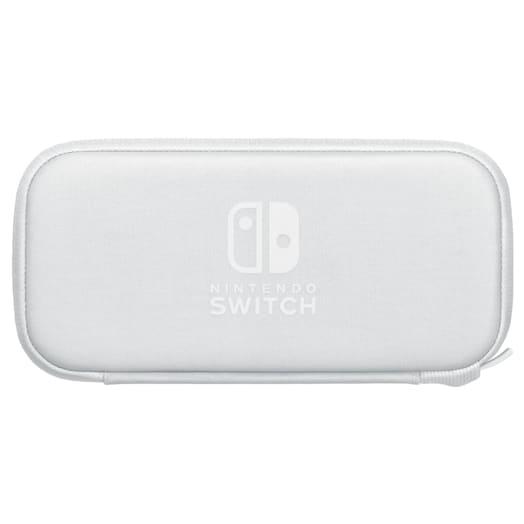 Nintendo Switch Lite Accessory Set