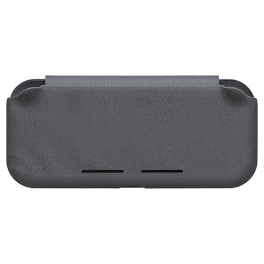 Nintendo Switch Lite Flip Cover Set image 3