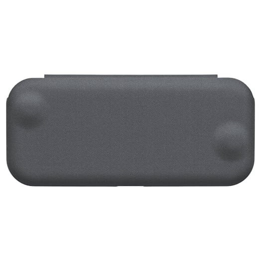 Nintendo Switch Lite Flip Cover Set image 2