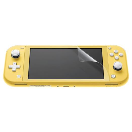 Nintendo Switch Lite Flip Cover Set image 5