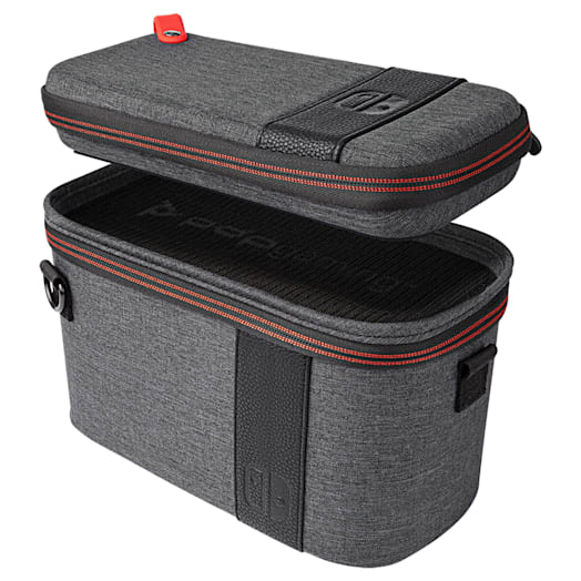 Nintendo Switch System Case - Deluxe Elite Edition image 2