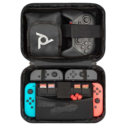 Nintendo Switch Commuter Case - Deluxe Elite Edition image 2
