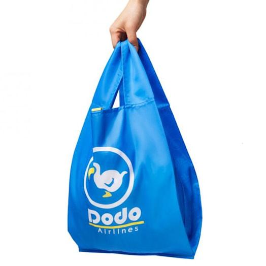 Animal Crossing: New Horizons Reusable Bag  image 3