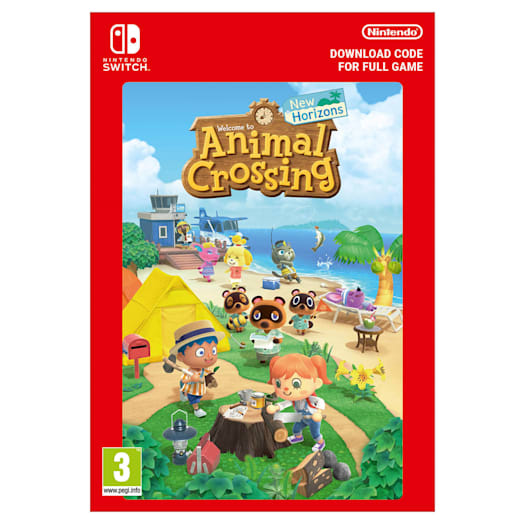 Nintendo Switch Lite (Turquoise) + Animal Crossing: New Horizons + Nintendo Switch Online (3 Months) + Mario Kart 8 Deluxe Pack image 4