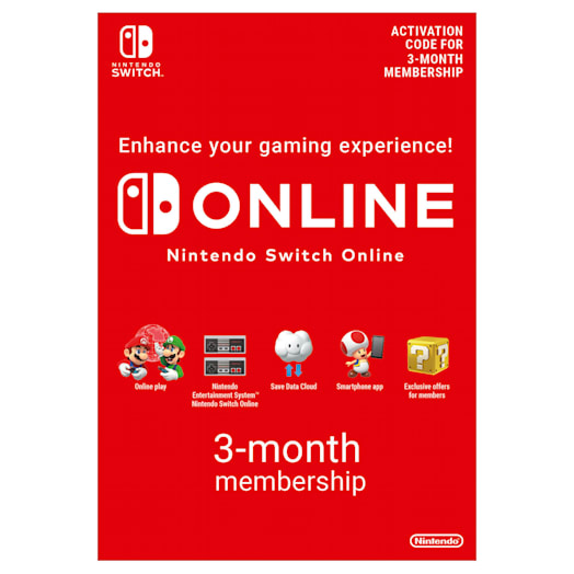 Nintendo Switch Lite (Turquoise) + Animal Crossing: New Horizons + Nintendo Switch Online (3 Months) + Mario Kart 8 Deluxe Pack image 5