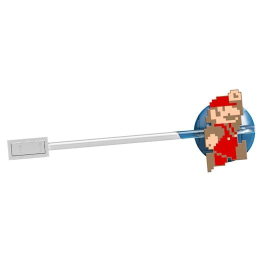 LEGO Nintendo Entertainment System (71374) image 8