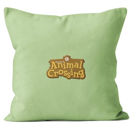 Animal Crossing Blathers Cushion image 2