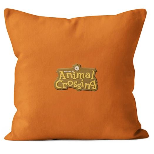 Animal Crossing Labelle Cushion image 2