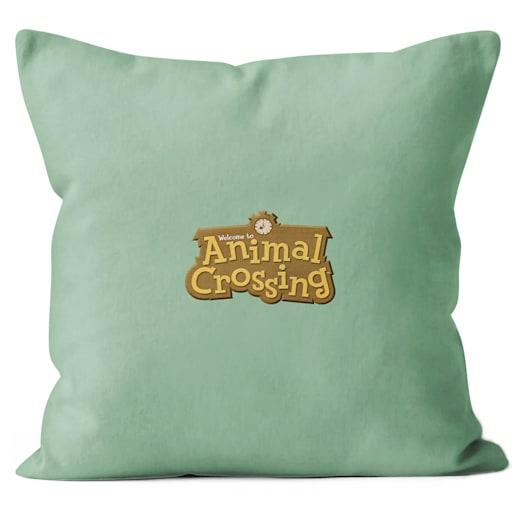 Animal Crossing Mabel Cushion image 2