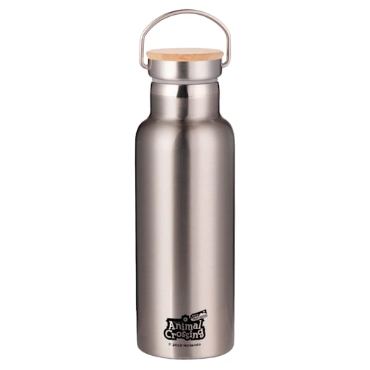 Characters Water Bottle - Animal Crossing: New Horizons Pastel Collection image 2