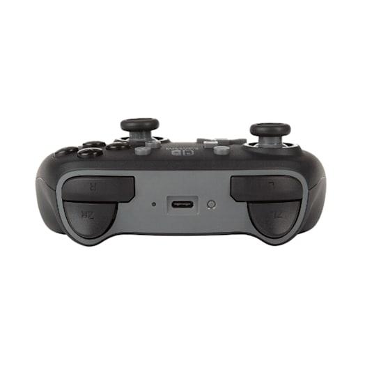 Nintendo Switch Mini Controller - Black image 5