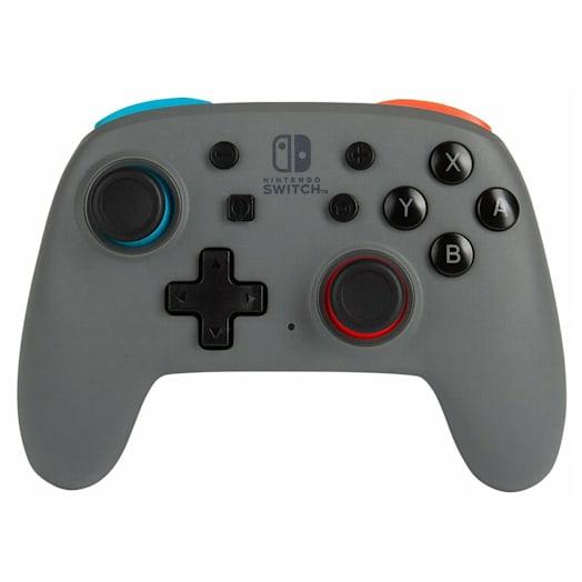 Nintendo Switch Nano Controller (Wireless) - Grey