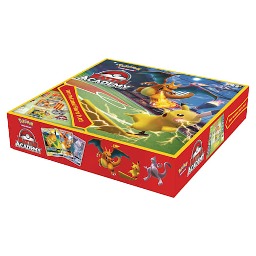 Pokémon Trading Card Game Battle Academy image 2