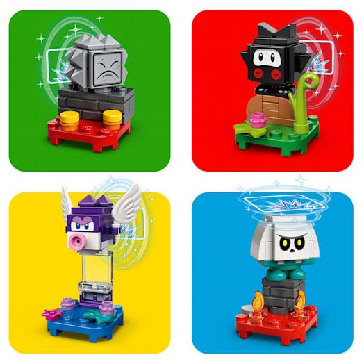 LEGO Super Mario Character Packs – Series 2 (71386) image 6